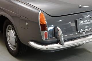 Fiat-1500-Cabriolet-1966-10