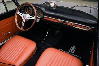 Fiat-1500-Cabriolet-1966-12