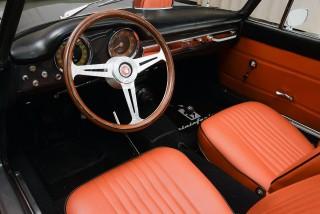 Fiat-1500-Cabriolet-1966-13
