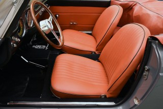 Fiat-1500-Cabriolet-1966-14