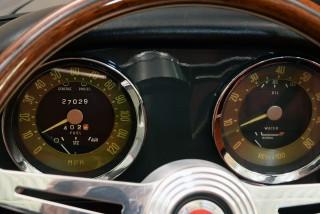 Fiat-1500-Cabriolet-1966-16