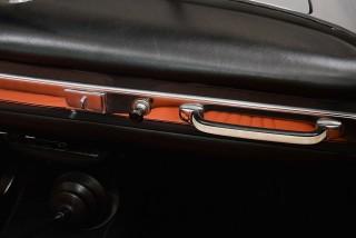 Fiat-1500-Cabriolet-1966-17