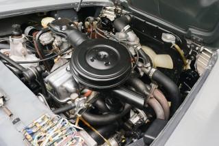 Fiat-1500-Cabriolet-1966-19