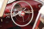 Hudson Italia Coupe - 1955