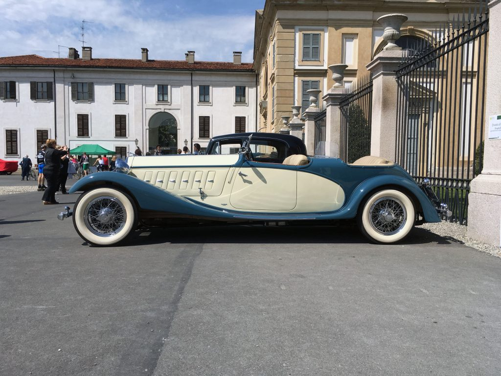 http://www.ruotevecchie.org/wp-content/uploads/2016/05/Lancia-Astura-Torpedo-Grand-Sport-Castagna-002.jpg