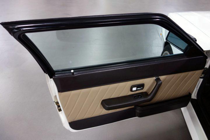 Audi Quattro 19