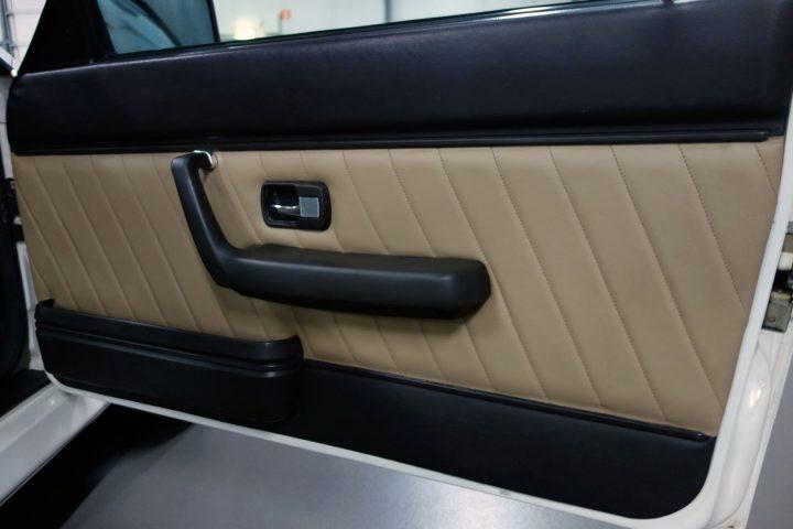 Audi Quattro 20