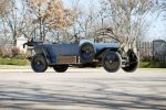 Delaunay Belleville Type O6 – 1913