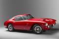 Ferrari 250 GT SWB Berlinetta - 1961