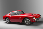 Ferrari 250 GT SWB Berlinetta – 1961