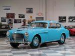 Maserati A6G 2000 Coupe – 1951