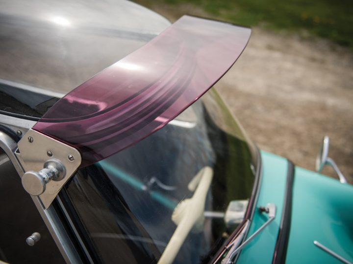 Messerschmitt KR 200 - 1959 15
