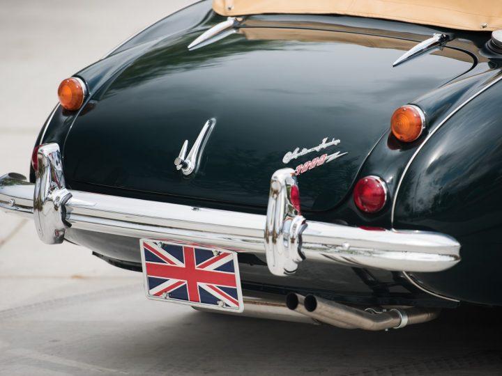 Austin-Healey-3000-Mk-III-BJ8-1966-10-720x540 Austin-Healey 3000 Mk III BJ8 - 1966