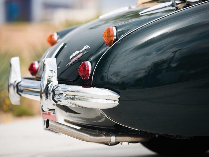 Austin-Healey-3000-Mk-III-BJ8-1966-11-720x540 Austin-Healey 3000 Mk III BJ8 - 1966