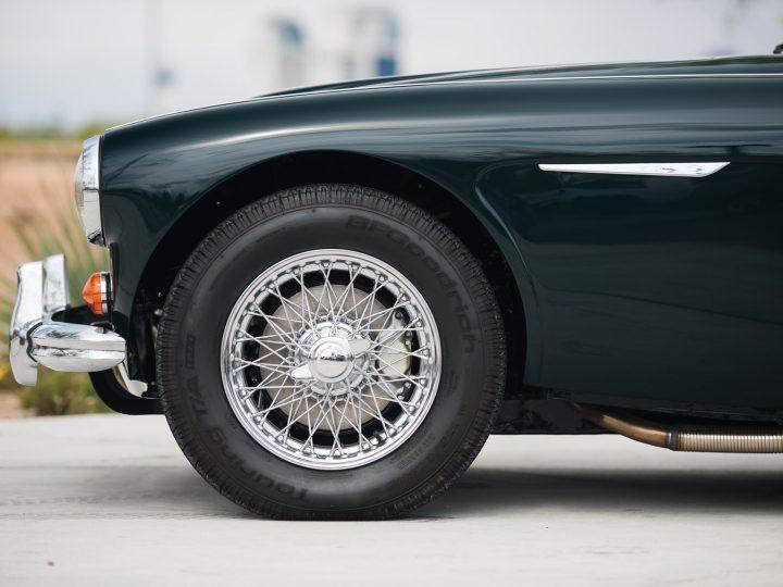 Austin-Healey-3000-Mk-III-BJ8-1966-14-720x540 Austin-Healey 3000 Mk III BJ8 - 1966