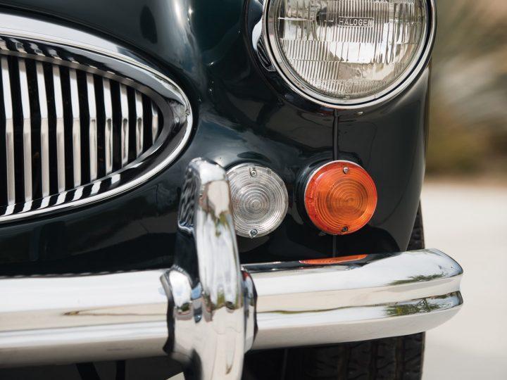 Austin-Healey-3000-Mk-III-BJ8-1966-15-720x540 Austin-Healey 3000 Mk III BJ8 - 1966