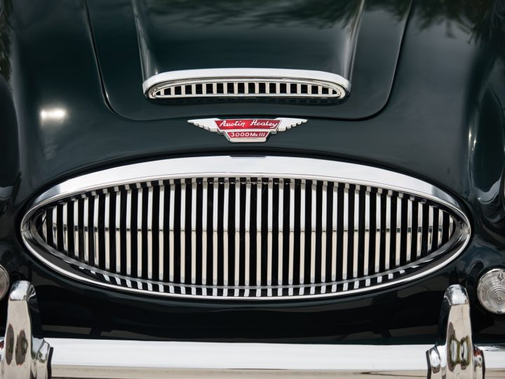 Austin-Healey-3000-Mk-III-BJ8-1966-16-720x540 Austin-Healey 3000 Mk III BJ8 - 1966