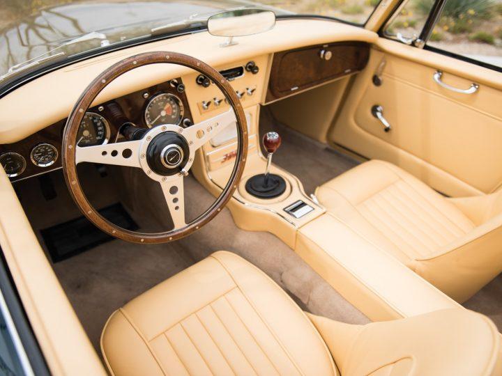 Austin-Healey-3000-Mk-III-BJ8-1966-17-720x540 Austin-Healey 3000 Mk III BJ8 - 1966