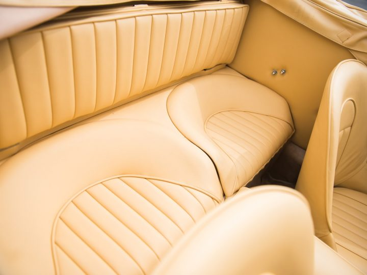 Austin-Healey-3000-Mk-III-BJ8-1966-24-720x540 Austin-Healey 3000 Mk III BJ8 - 1966