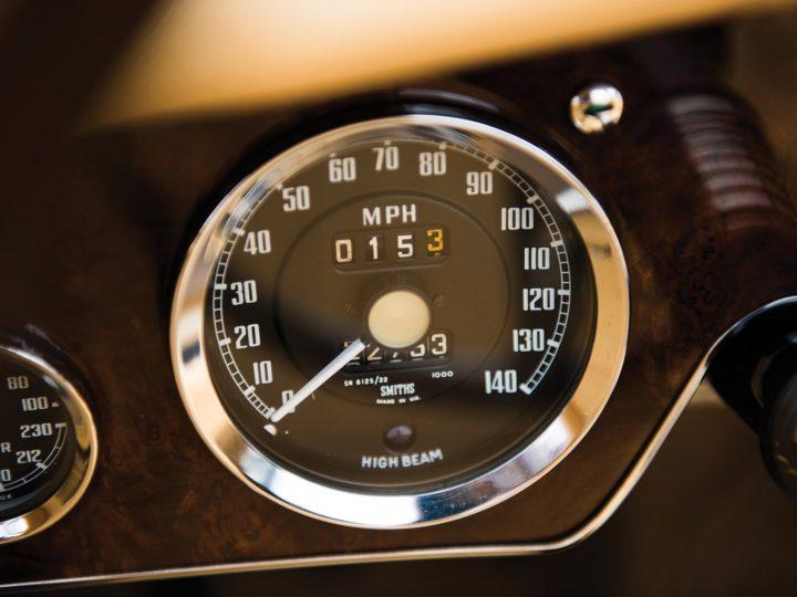 Austin-Healey-3000-Mk-III-BJ8-1966-26-720x540 Austin-Healey 3000 Mk III BJ8 - 1966