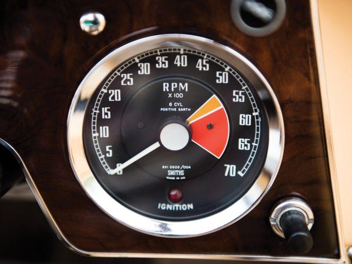 Austin-Healey-3000-Mk-III-BJ8-1966-27-720x540 Austin-Healey 3000 Mk III BJ8 - 1966