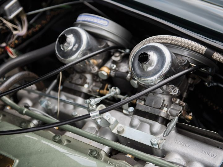 Austin-Healey-3000-Mk-III-BJ8-1966-30-720x540 Austin-Healey 3000 Mk III BJ8 - 1966