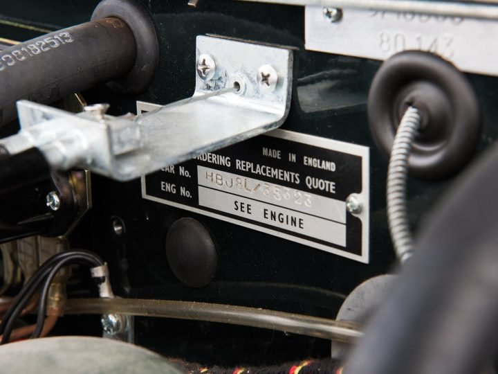 Austin-Healey-3000-Mk-III-BJ8-1966-32-720x540 Austin-Healey 3000 Mk III BJ8 - 1966