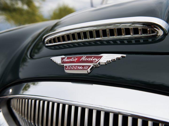 Austin-Healey-3000-Mk-III-BJ8-1966-5-720x540 Austin-Healey 3000 Mk III BJ8 - 1966