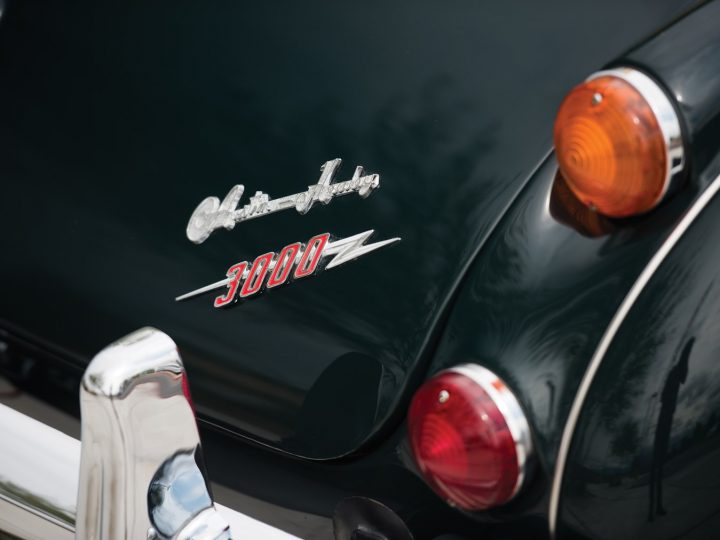 Austin-Healey-3000-Mk-III-BJ8-1966-7-720x540 Austin-Healey 3000 Mk III BJ8 - 1966