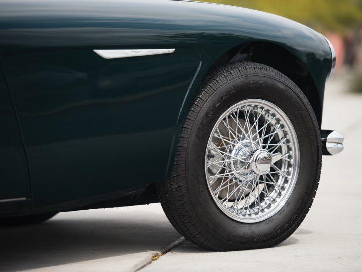 Austin-Healey-3000-Mk-III-BJ8-1966-8-720x540 Austin-Healey 3000 Mk III BJ8 - 1966
