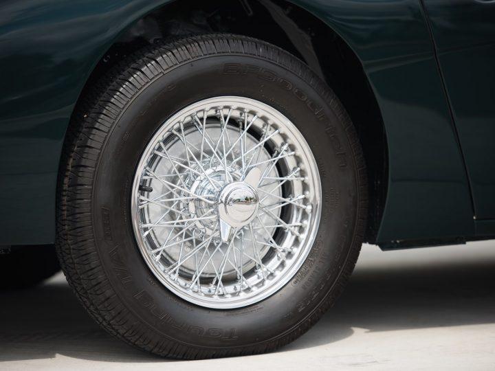Austin-Healey-3000-Mk-III-BJ8-1966-9-720x540 Austin-Healey 3000 Mk III BJ8 - 1966