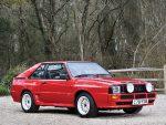 Audi Sport Quattro – 1986
