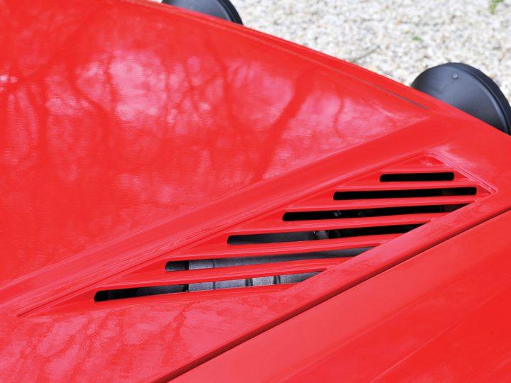 Audi Sport Quattro - 1986