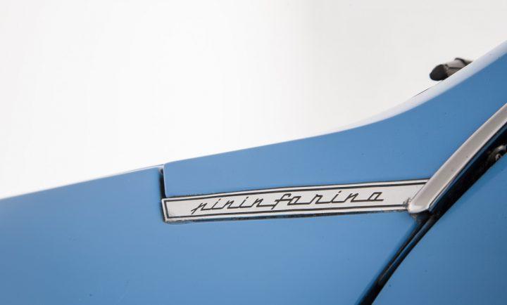 Lancia Beta Montecarlo - 1978