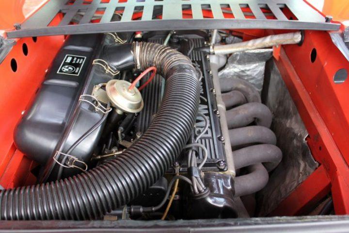 bmw-m1-1980-20