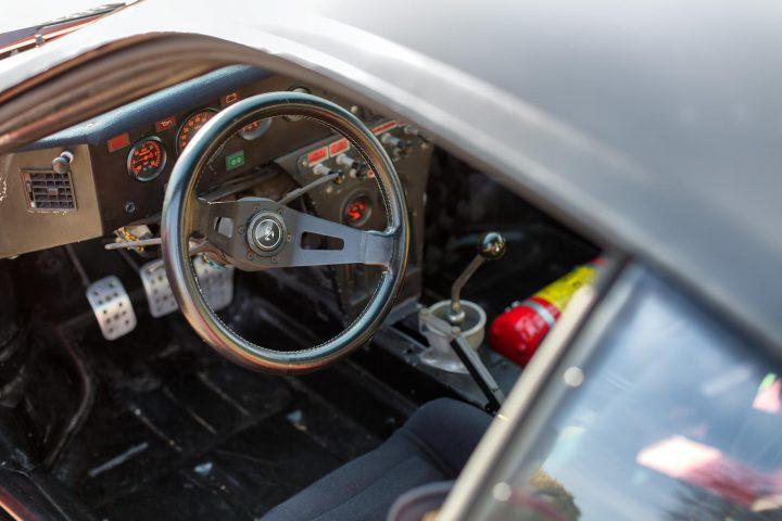 lancia-rally-se-037-1980-7