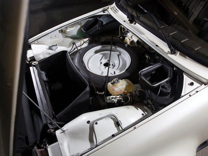 Renault 5 Turbo 2 - 1983