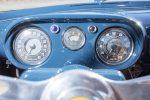 Ferrari 250 Europa GT Alluminio - 1955