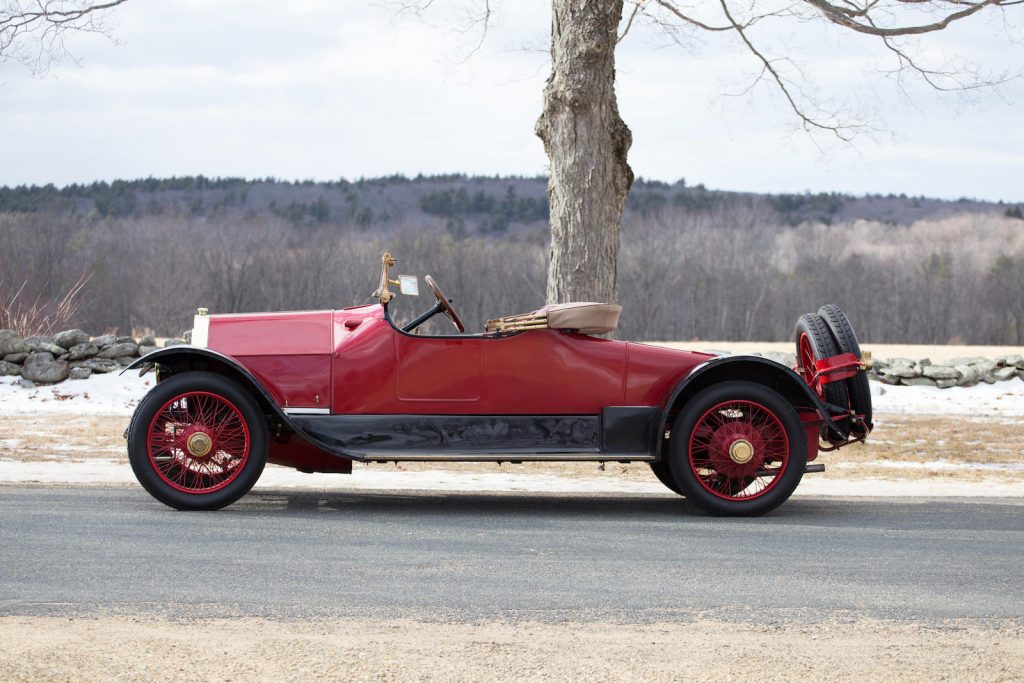 http://www.ruotevecchie.org/wp-content/uploads/2017/02/Lancia-Theta-Speedster-Runabout-1913-2.jpg