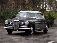 Lancia Aurelia B52 Coupe Pininfarina - 1954