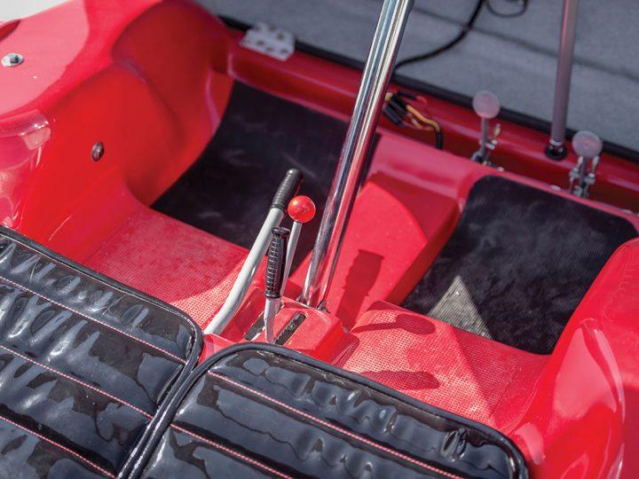 Peel-Trident-1965-11-720x540 Peel Trident - 1965