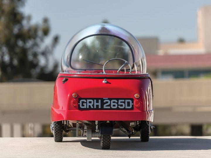 Peel-Trident-1965-5-720x540 Peel Trident - 1965