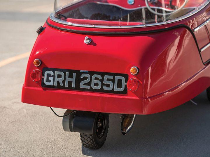 Peel-Trident-1965-8-720x540 Peel Trident - 1965