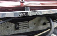 Lamborghini 350 GT - 1964