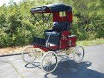 Marlboro Steam Stanhope – 1900