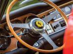 Ferrari 275 GTB Alloy - 1966