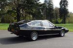 Lotus Eclat - 1979