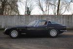Bizzarrini GT Europa 1900 - 1969