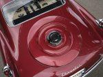 Chrysler D'Elegance by Ghia - 1952