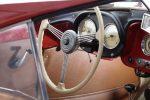 Fiat 1100 S MM berlinetta - 1947